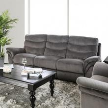 See Details - Hamlin Sofa