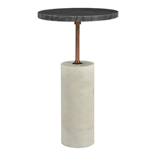 Dusk Accent Table