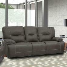 View Product - SPARTACUS - HAZE Power Sofa
