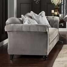 View Product - Antoinette Love Seat