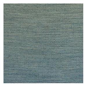Marshfield - Silken Mint