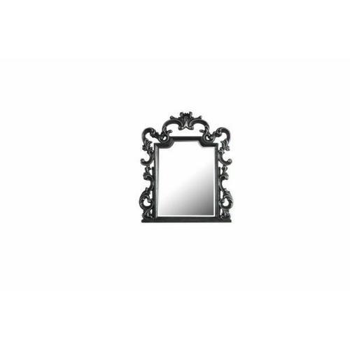 House Delphine Mirror