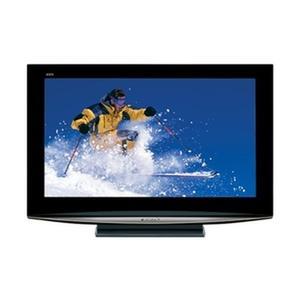 "PanasonicVIERA® 32"" Class 37LZ800 LCD 1080p HDTV (32"" Diagonal)"