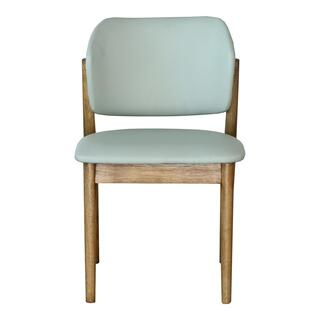 Brunswick Accent Chair