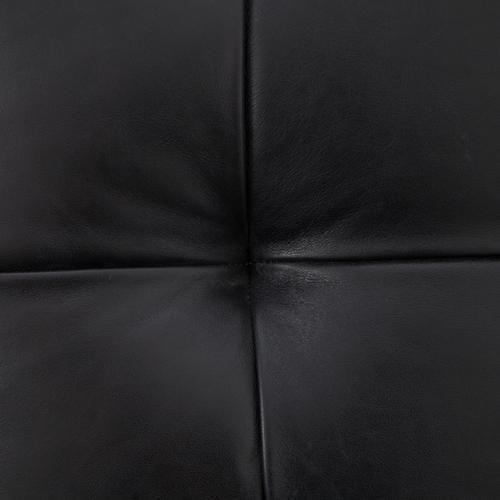 Rider Black Cover Dylan Sofa