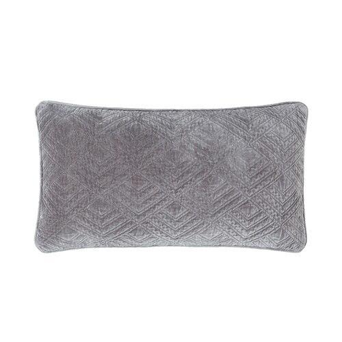 Gallery - Corbin Pillow Cover Grey