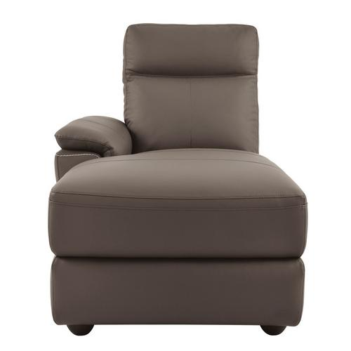 Gallery - Left Side Chaise