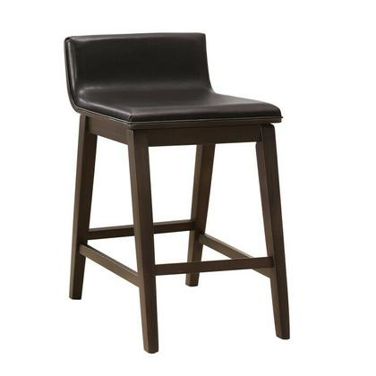 See Details - Counter Height Chair