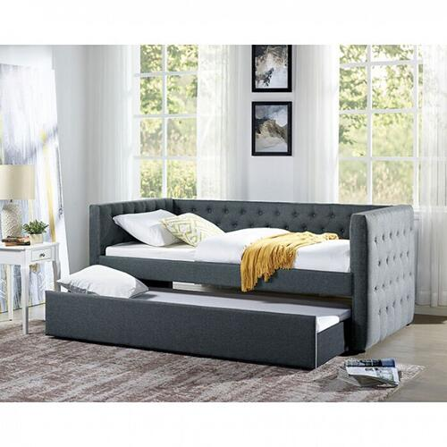 Furniture of America - Tricia Twin Daybed
