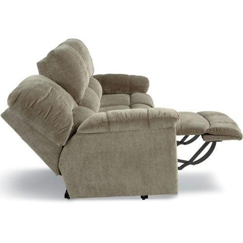 Hayes Power Reclining Sofa