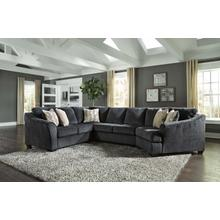 View Product - Eltmann I Sectional Right