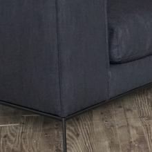 Product Image - Sona 3 Seater Sofa