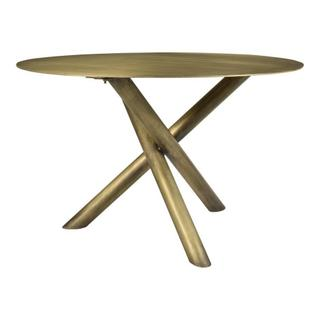 See Details - Sonoma Dining Table