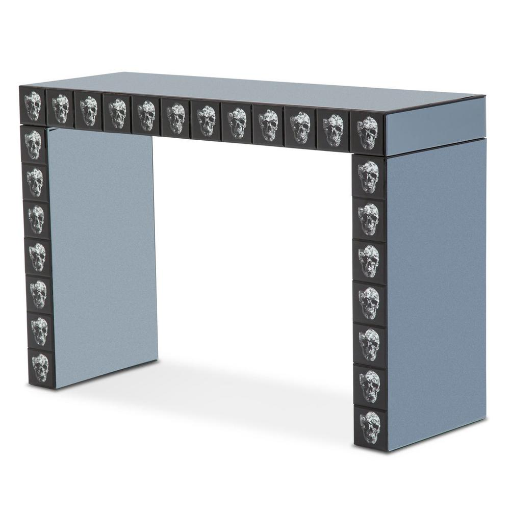 See Details - Console Table 229h