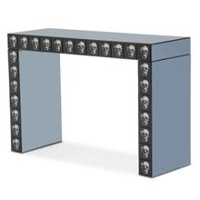 Product Image - Console Table 229h
