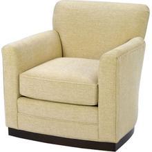 Stewart Swivel Chair