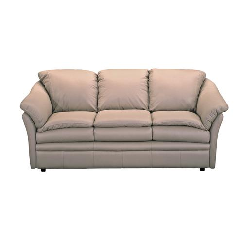 Uptown Sofa Urban Leather