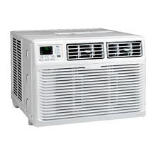 TCL 8,000 BTU WINDOW AC LED - WHITE