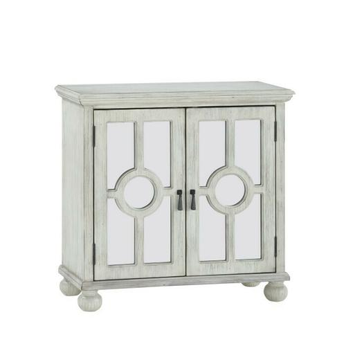 Gallery - Accent Chest