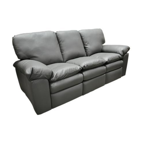 Eldorado Reclining Sofa