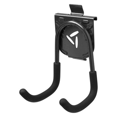 Gladiator® Utility Hook Granite