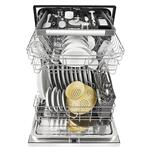 Whirlpool Built-In Dishwasher