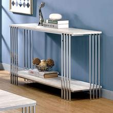 View Product - Mulheim Sofa Table