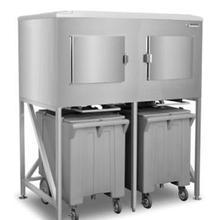 Product Image - Modular Ice Storage Bins