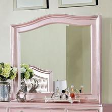See Details - Ariston Mirror