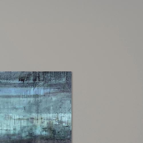Study - Gallery Wrap