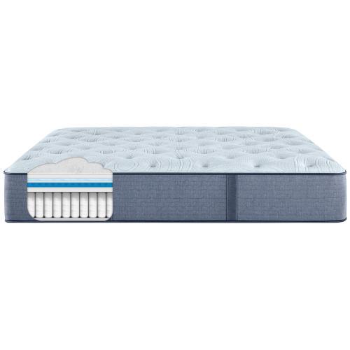 Perfect Sleeper - Renewed Sleep - Medium - Twin XL
