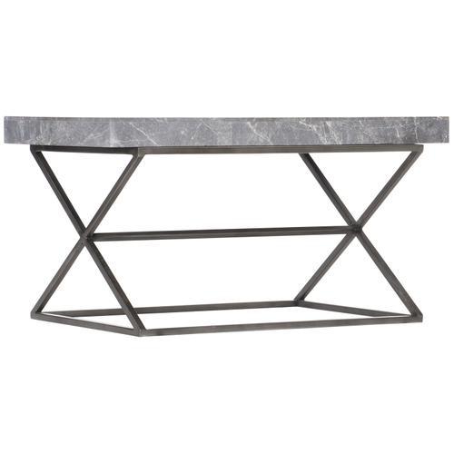 Bernhardt - McCray Cocktail Table