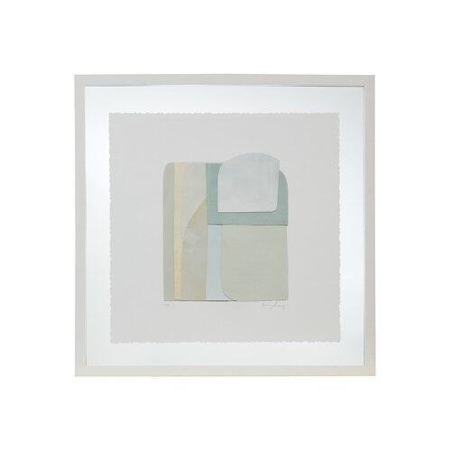 Bassett Furniture - Color Structure I