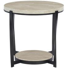 See Details - Berkshire Side Table
