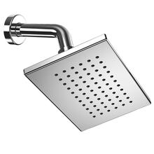 Legato® Showerhead - Polished Chrome Finish