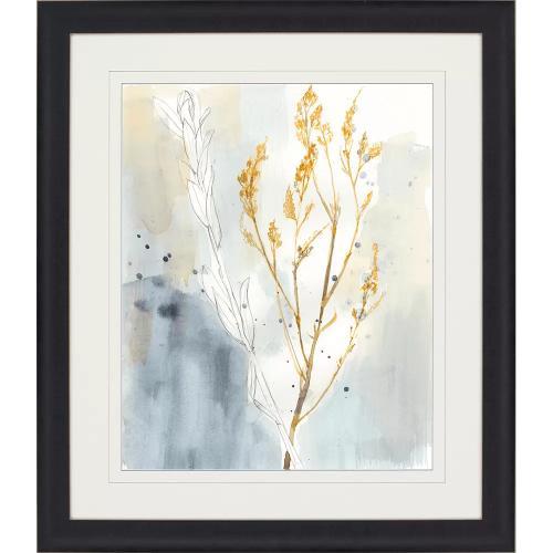 Product Image - Wild Grass I