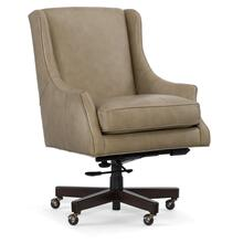 See Details - Shelley Home Office Chair