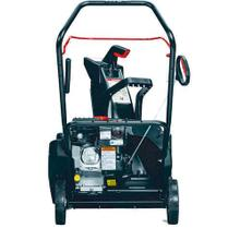 """View Product - Briggs & Stratton- 22"""" Single Stage Snow Blower"""