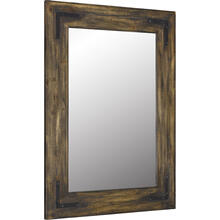 Stockdale Mirror in Other