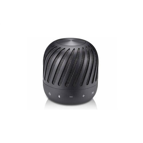 SoloG Portable Bluetooth Speaker