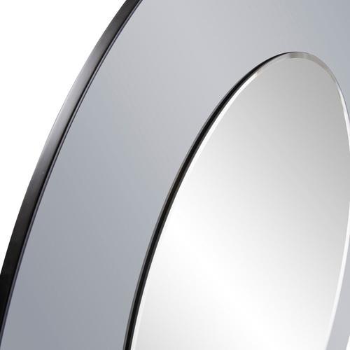 Howard Elliott - Auryn Round Mirror