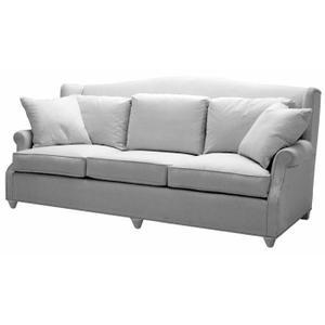 Norwalk Furniture - BARRINGTON