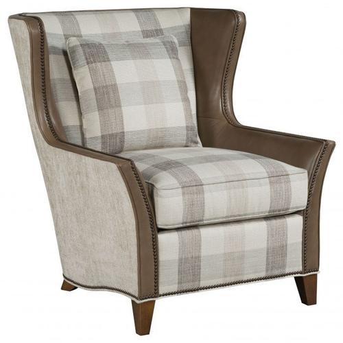 Fairfield - Landon Lounge Chair