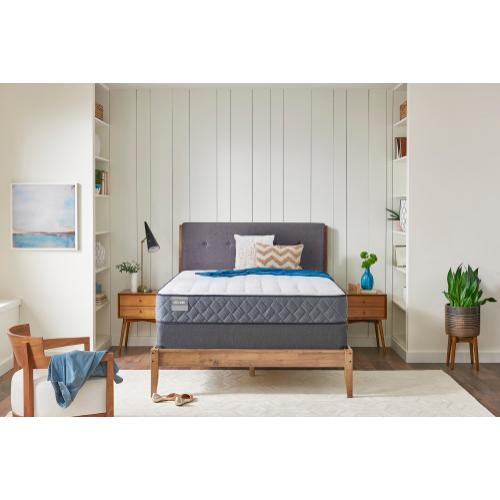 Reflexion - Reflexion - Contento - Cushion Firm - Twin XL