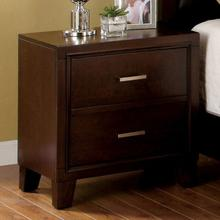See Details - Enrico Night Stand