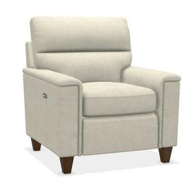 Ryder duo® Reclining Chair