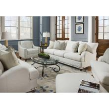 See Details - 894 Brinton Collection