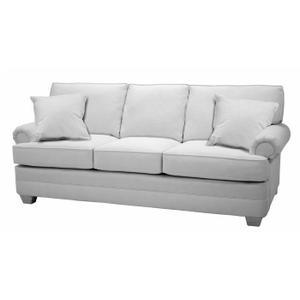 Norwalk Furniture - EVANSTON