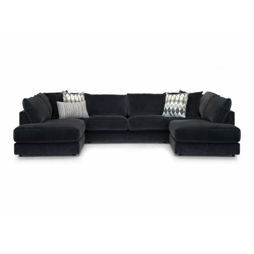 900 Rizzo Sectional