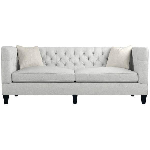 See Details - Beckett Sofa in Mocha (751)
